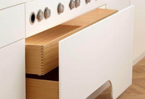 Corian Spülbecken 14 best corian images on kitchen designs kitchen