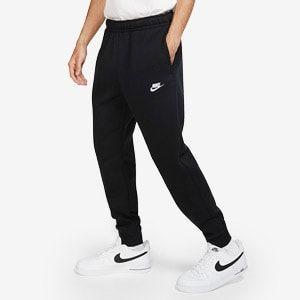 Fleece joggers, Mens activewear, Nike men