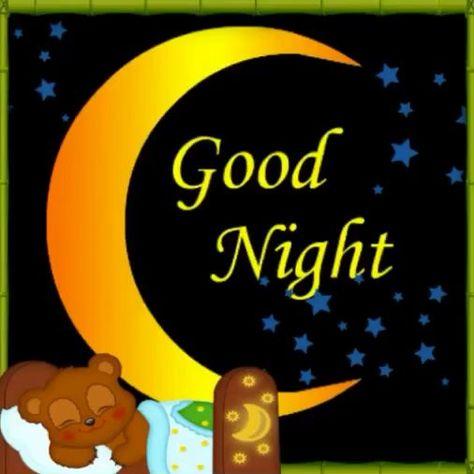 Good night Loves ❤️❤️❤️ - #good #Loves #night
