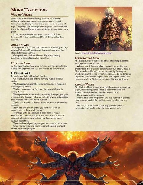 Astral Blade Sorcerer