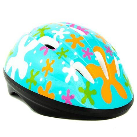 Baby Solo Toddler Bike Helmet Toddler Bike Helmet Toddler Bike