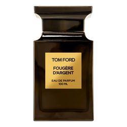 Bonplan 30 Sur Fougere D Argent Eau De Parfum Chez Sephora Parfum Tom Ford Parfum Eau De Parfum
