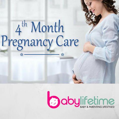 List of Pinterest pregnant symptoms website pictures