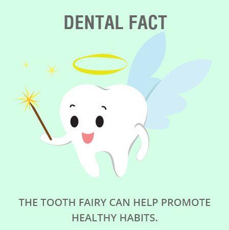 Dental Assistant Jobs Near Me 2019 Dental Assistant Dental Assistant Jobs Dental