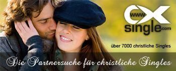 Graz kostenlose partnersuche, Bartholomberg single frau