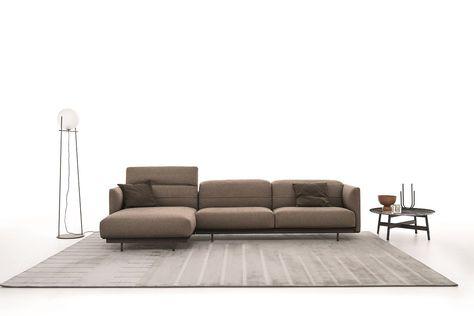 Ditre Italia Sofa Arlott Designermobel Von Raum Form In 2020 Sofas Sofa Und 2 Sitzer Sofa