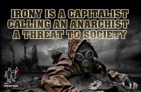 37 Anarchy Ideas Anarchy Anarchism Anarchist