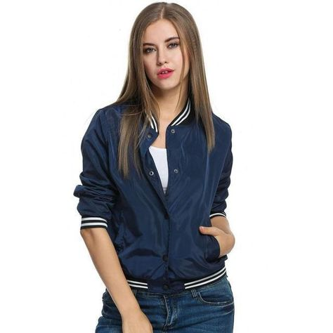 725ba93c4 Boutique Aimee Sequin Bomber Jacket | Boohoo