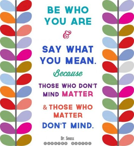leadership quotes for kids   Quotes   Leadership quote ...