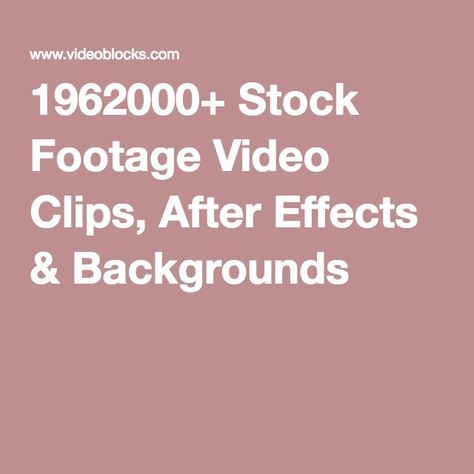We know videos are important for your business Promo is a one - the resumator