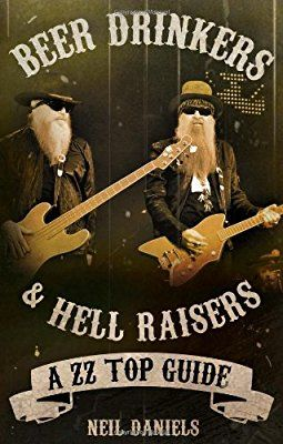 Rock Roll, Rock And Roll Bands, Rock N Roll Music, Rock Posters, Band Posters, Concert Posters, Music Posters, Instrumental, Classic Rock And Roll