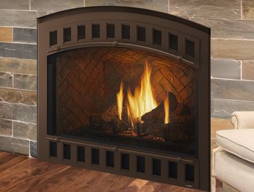 High Efficiency Caliber Nxt Gas Fireplaces Heatilator Gas Fireplace Vented Gas Fireplace Corner Gas Fireplace