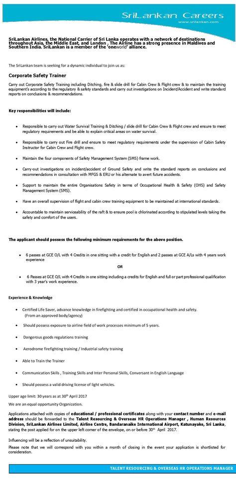Executive IT (Information Security) at Cargills Bank Limited - vice president job description