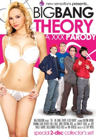 porn Most movie famous