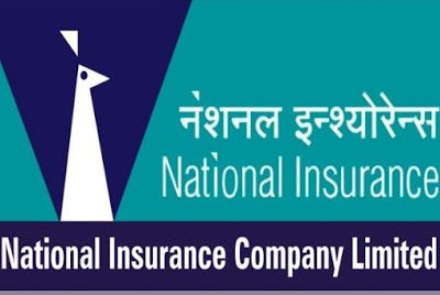 Know What National Insurance Plans Ipo Offering National