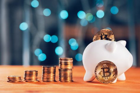 cryptocurrency insurance market