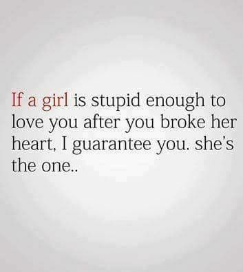 Pin By Brenda Williams On Quotes Loving Can Hurt Sometimes Love Hurts It Hurts