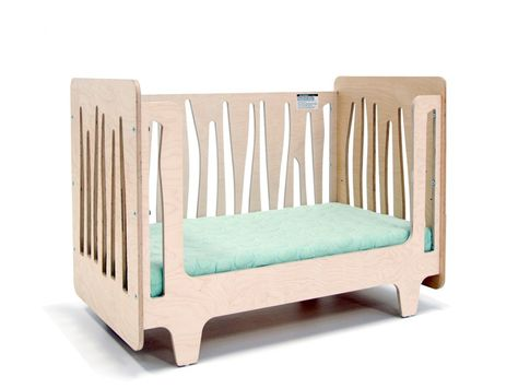 We love @nooksleep's colorful, breathable and entirely non-toxic crib mattresses! #babygear #baby