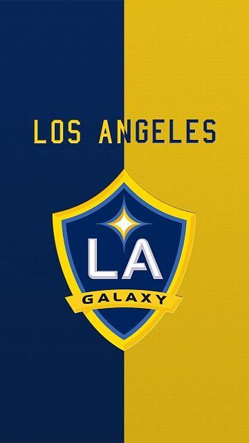La Galaxy In 2020 La Galaxy Soccer La Galaxy Sports Flags