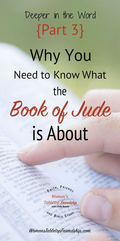 List of Pinterest old testament bible journaling the lord