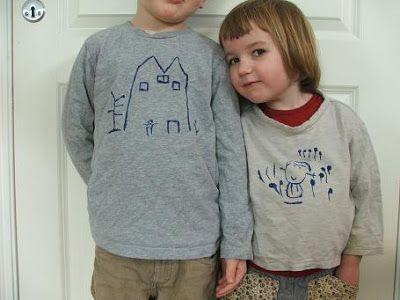 طريقة التخلص من أثر الستيلو أو الحبر من الملابس Graphic Sweatshirt Sweatshirts Fashion