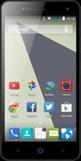 Download ZTE Switch X2 Stock Firmware (flash file