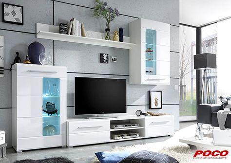 ehrfurchtiges wohnzimmer in grau mit holz erhebung abbild der edfcfbfbc