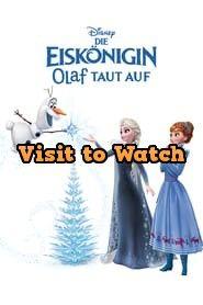 Hd Die Eiskonigin Olaf Taut Auf 2017 Ganzer Film Deutsch Full Movies Online Free Movies Free Movies Online