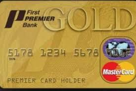 Credit Cards For Fair Credit No Annual Fee Carta