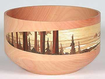 Powerful Harmonized Basic Woodturning Navigate To This Web Site In 2020 Wood Turning Wood Turning Projects Learn Woodworking