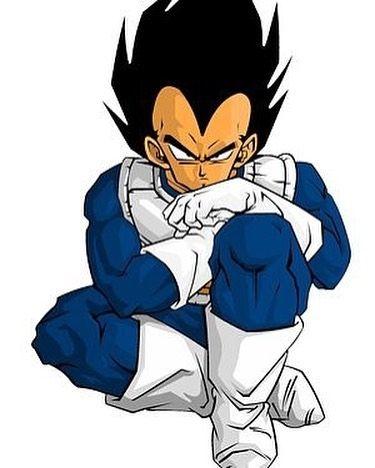 vegeta q favorite male dbz character double tap n tag friends follow animeshunter my sec account dragonball dragonballz dragonb ドラゴンボール イラスト アニメ