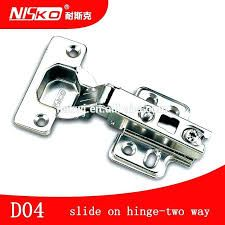 Slow Close Cabinet Hinges Cabinet Door Hinges Soft Close Vine Slow How To Install S Slow Clo Cabinet Doors Kitchen Cabinets Hinges Kitchen Cabinets Door Hinges