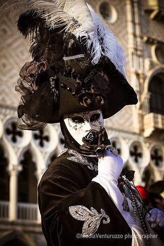 Carnevale Venezia 2014 martedi grasso-71 | Flickr - Photo Sharing!