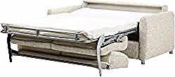 Schlafsofa Mit Faltbettfunktion Beige Webstoff Betty Beige Masse Cm B 162 H 86 T 97 Polst In 2020 Childrens Room Furniture Bed With Slide Bed Linen Sets
