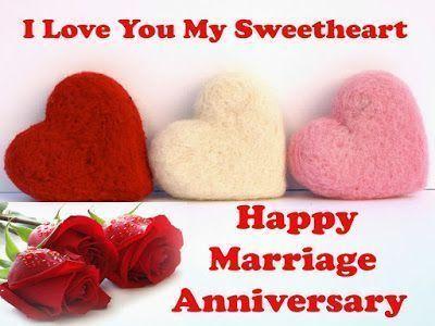 Du Liebst Meinen Schatz Was Auch Immer Gut Fur Deinen Hochzeitstag