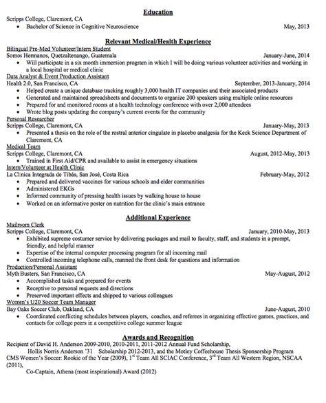 sharepoint developer resume resume model for freshers http