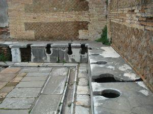 Pin En Grecia Y Roma