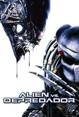 Alien Vs Predator En 2020 Peliculas En Linea Gratis Peliculas Depredador