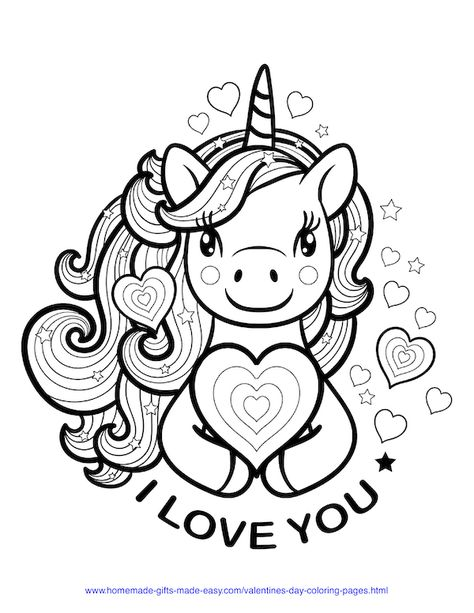 Candy Coloring Pages, Dolphin Coloring Pages, Abstract Coloring Pages, Heart Coloring Pages, Dragon Coloring Page, Unicorn Coloring Pages, Coloring Pages For Girls, Coloring Books, Mandala Coloring