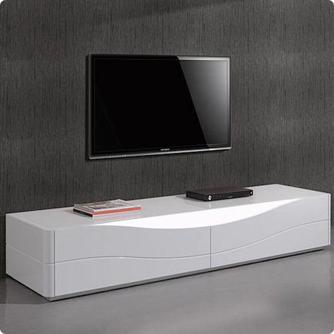 Zao TV Base