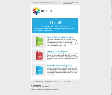 Mailchimp Calendar Template 75 Best Email Design Images On