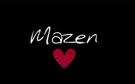صور اسم مازن خلفيات اسم Mazin Adidas Logo Logos Movie Posters