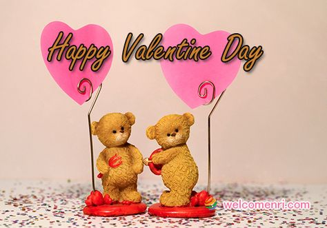 Best Valentines Day Card Message Photos - Valentine Ideas ...