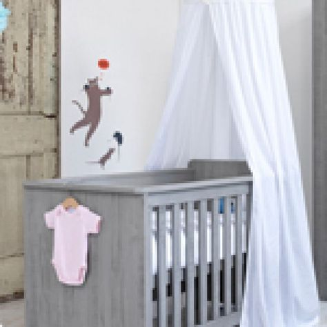 Coming Kids Zanzi Ledikant.Baby Peuter Slaapkamers Slaapkamer Zanzi Webshop Zanzi