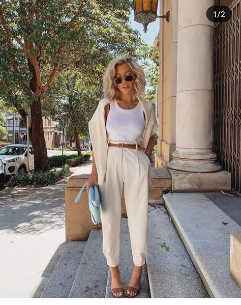 Spring Fashion Tips .Spring Fashion Tips Spring Fashion Trends, Spring Summer Fashion, Spring Outfits, Winter Outfits, Winter Fashion, Spring Trends, Style Summer, Mode Outfits, Casual Outfits