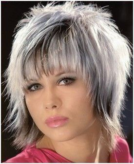 List Of Pinterest Shaggy Pixie Haircut Round Face Pictures