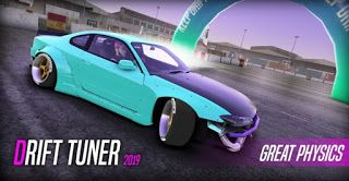 Drift Tuner 2019 Hack Cheat Unlimited Golds Money With Images