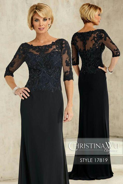 100 Mother Of The Groom Dresses Ideas Groom Dress Dresses Mother Of The Bride Dresses