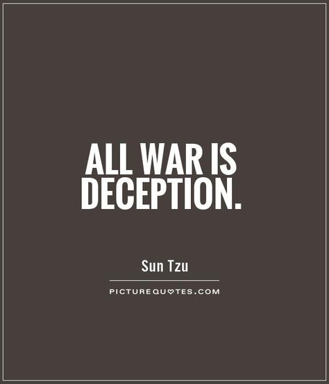 Top quotes by Sun Tzu-https://s-media-cache-ak0.pinimg.com/474x/53/a3/c6/53a3c6ae97cbc9737321b28399fbb49c.jpg