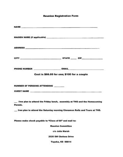 FloridaFirearmBillOfSale  Gun Transfer Form Sale